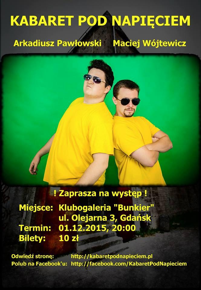 plakat_bunkier